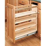 Rev A Shelf   448 BC 5C   5 In. Pull