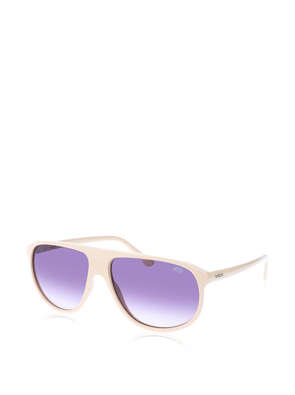 Lozza Gafas de Sol SL1881 (59 mm) Nude