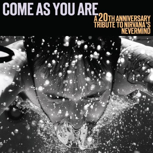 Come As You Are: A 20th Annive...