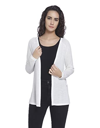 Womens Shrug Vero Moda Low Shipping For Sale Free Shipping From China Discount New Styles Cheap Latest xQevnIW