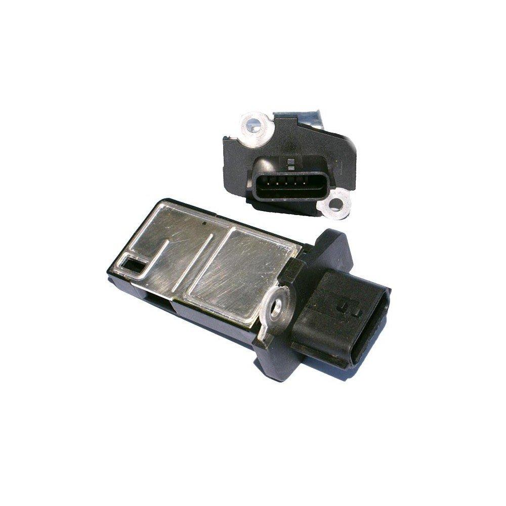 Autoparts - 22680-7S000 Caudalimetro 22680AW400