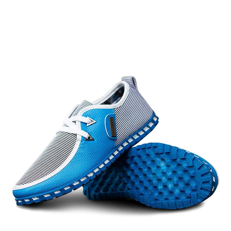 Jacky's Fashion Sneakers ユニセックスアダルト JACKYS-106 B07C2J9MML