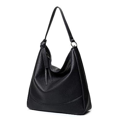 51cdb5c5b7 Women s Handbags Tote