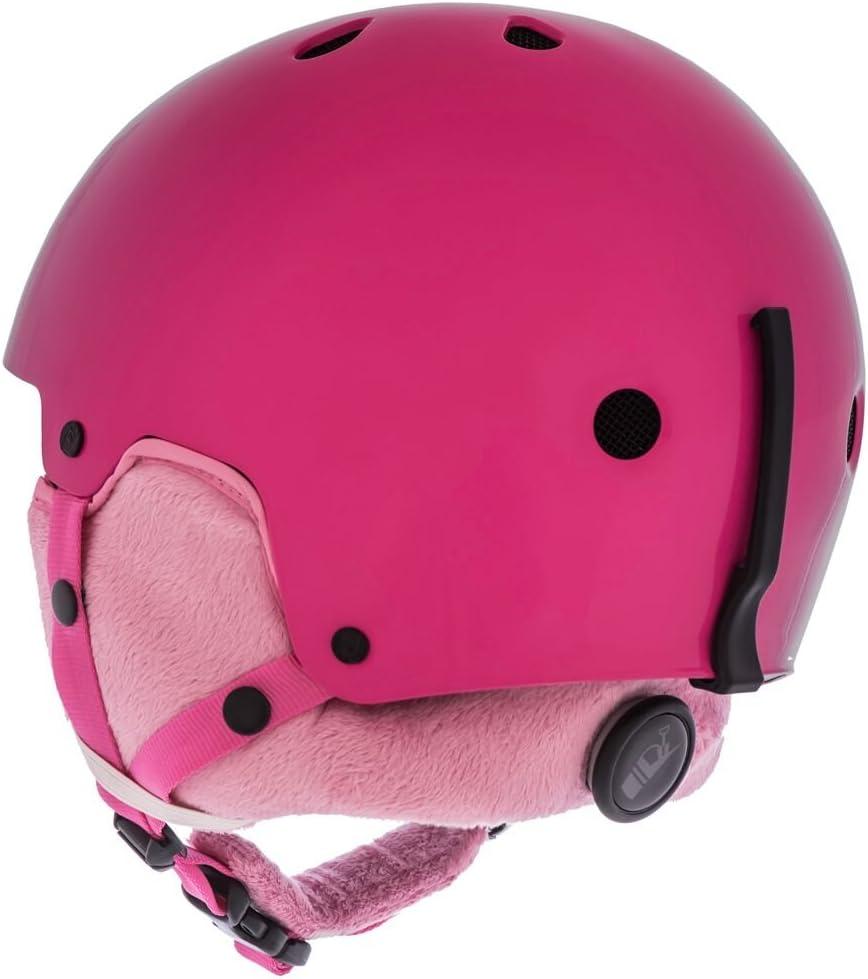 Sandbox Legend Ace Helmet Kids