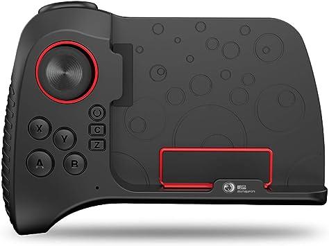 ipega Joystick Controller G5 Wireless Bluetooth Gamepad for ...