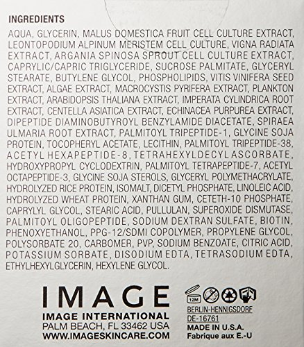 IMAGE-Skincare-The-Max-Stem-Cell-Crme-with-VT-17-oz