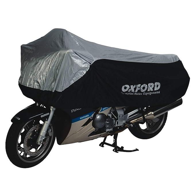 Amazon.com: Oxford Umbratex Funda protectora para ...