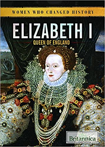 Descargar Elizabeth I: Queen Of England PDF