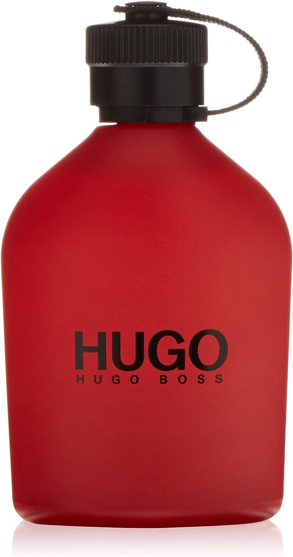 hugo boss red 200ml