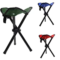 Amazon Best Sellers Best Fishing Chairs