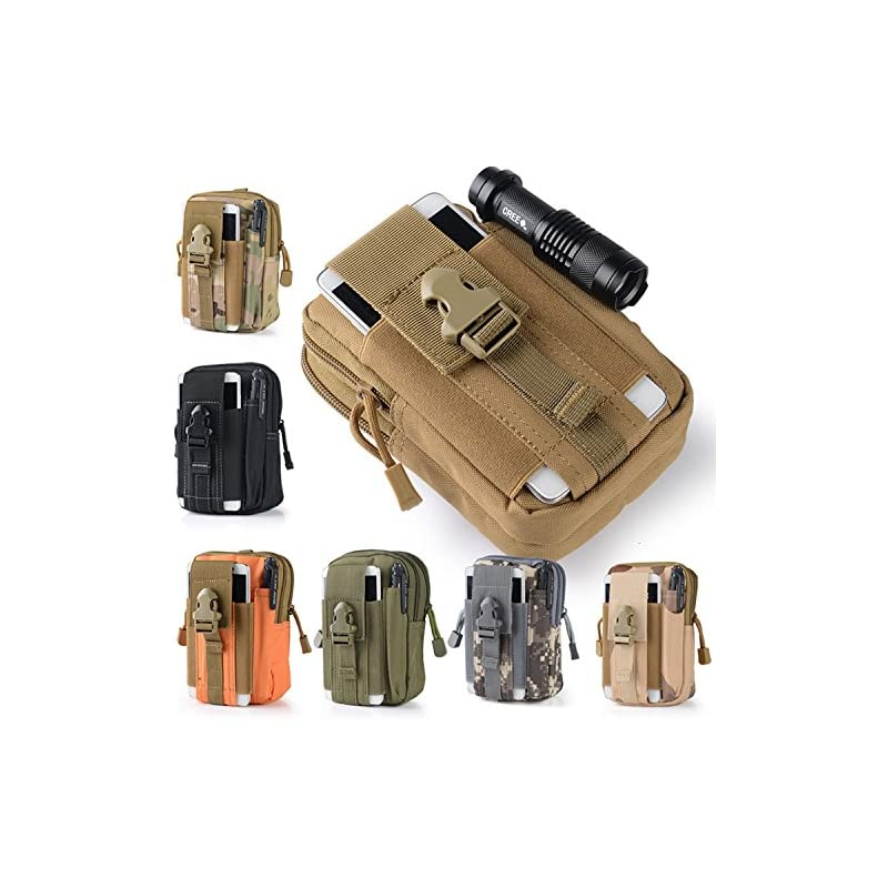 efanr-universal-outdoor-tactical