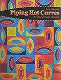 Piping Hot Curves, Susan Cleveland, 0979280109