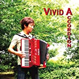 VIVID ACCORDION