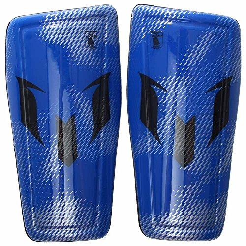 light blue barcelona jersey - 5