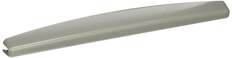 Frigidaire 241539501 Refrigerator Shelf Trim
