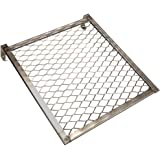 Wooster Brush R003 Two Gallon Wire Grid