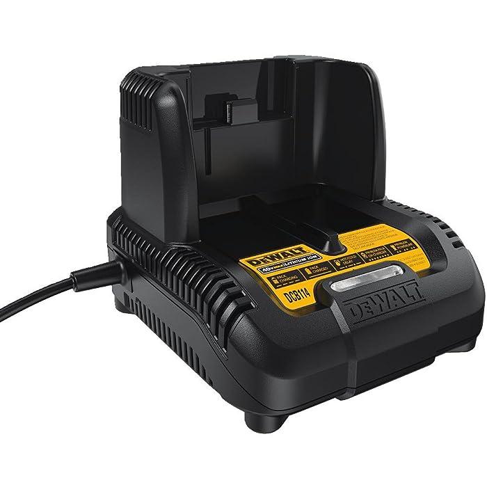 Top 7 Dewalt Batteries De919