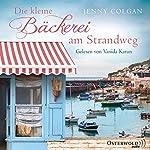 Die kleine Bäckerei am Strandweg (Die kleine Bäckerei am Strandweg 1) | Jenny Colgan