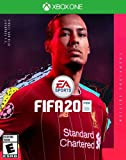 FIFA 20 Champions Edition for Xbox One