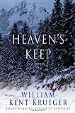 Heaven's Keep: A Novel (Cork O'Connor Mysteries)