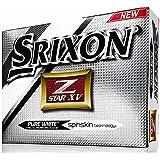 Srixon Z-StarXV - Standard Golf Ball