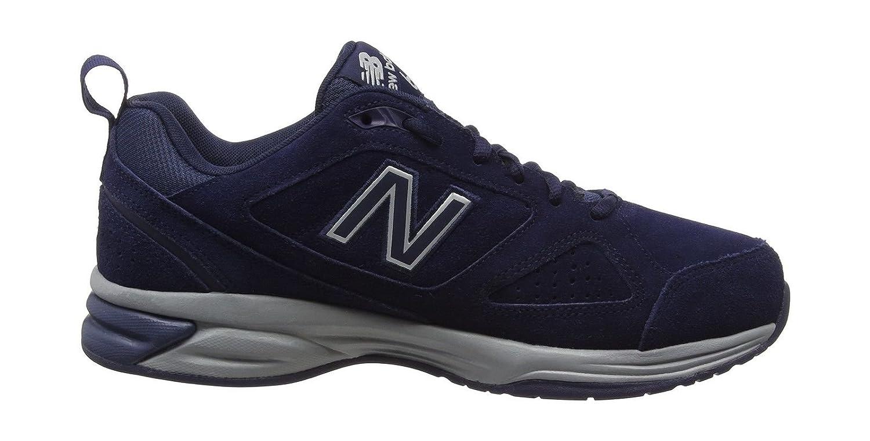 Zapatillas Deportivas para Interior para Hombre New Balance 624