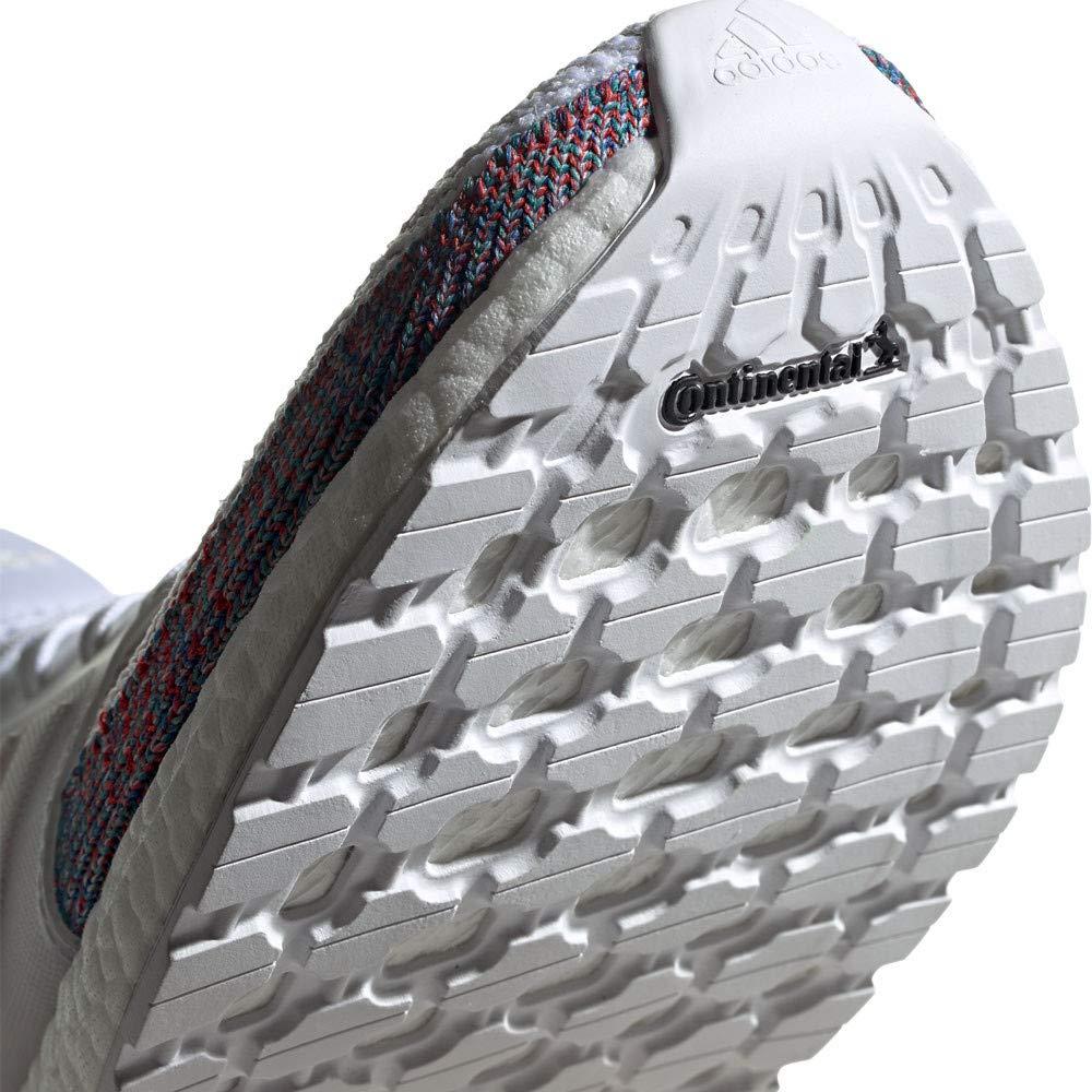 Adidas Ultra Boost 19 Woherren Laufschuhe Ultra SS19