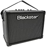 Blackstar IDCORE20 Guitar Combo Amplifier, 20W