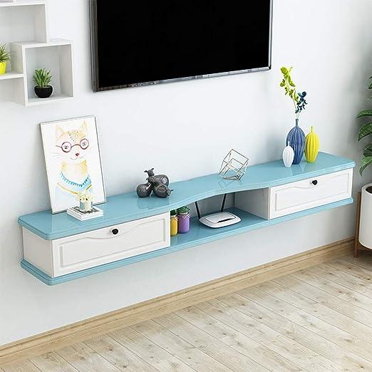 Soporte de pared para televisor Entretenimiento para el hogar ...
