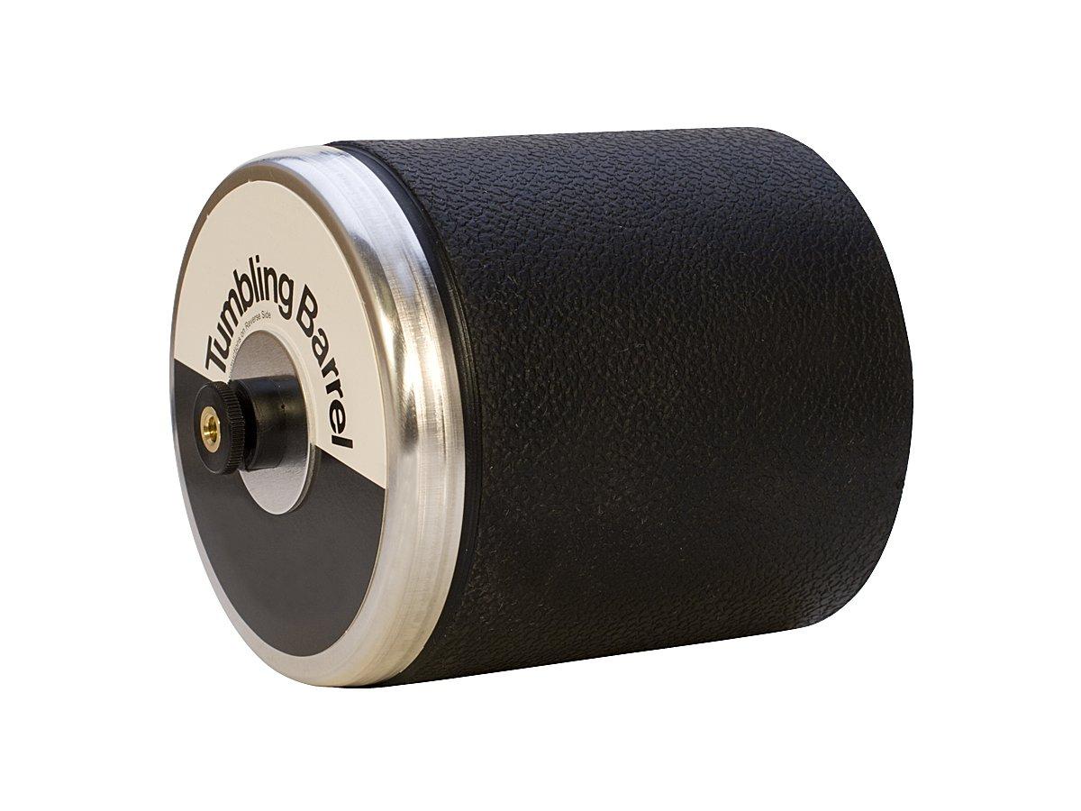Lortone Replacement Barrel Tumbler 3a and 33b - TUM-110.05 by Lortone
