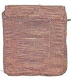 Parikrama Book Bag & Cotton Khadi Mix