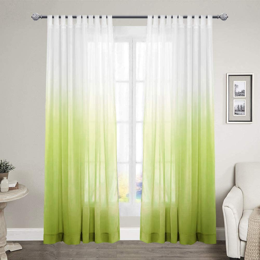 curtains with 94 length