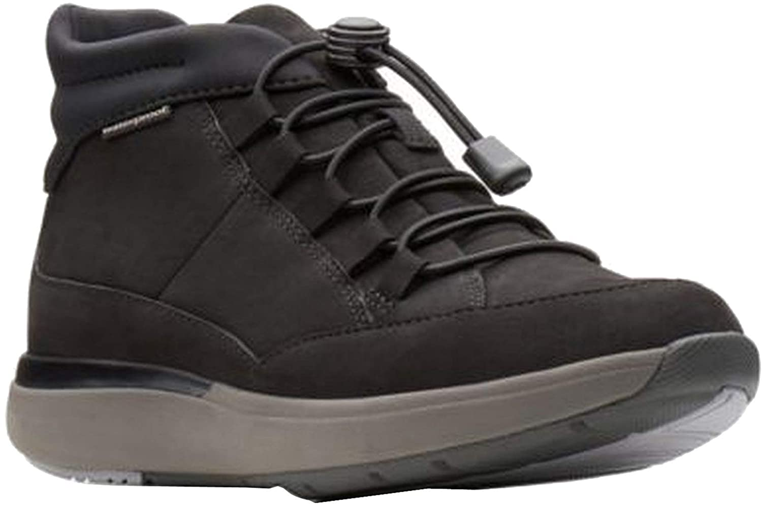 top 10 most popular womens shoes flat feet brands and get