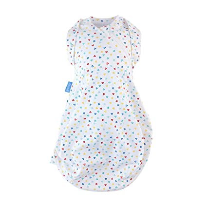 Nursery Bedding Girls Grobag 0-6 Months Sufficient Supply Sleeping Bags & Sleepsacks