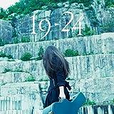 シングルコレクション19-24 (初回限定盤)