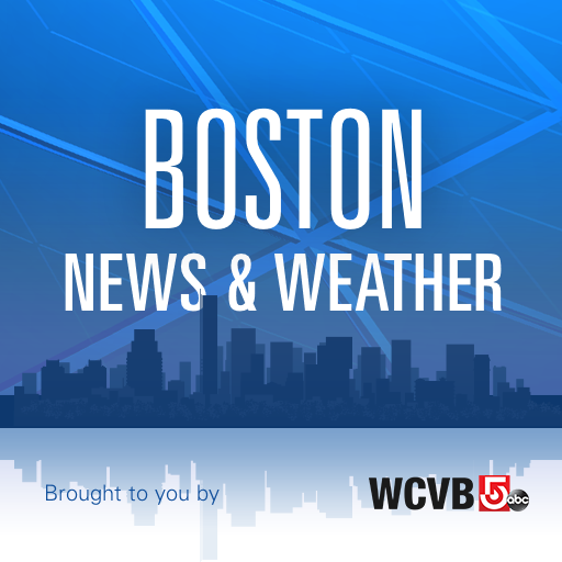 WCVB NewsCenter 5 Boston News and Weather