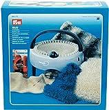 Prym Knittingmill Maxi