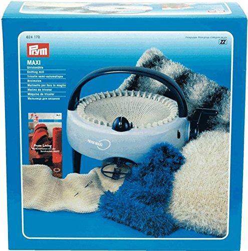 Prym Knittingmill Maxi by PRYM