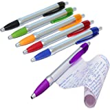Notepen - 6 Pack