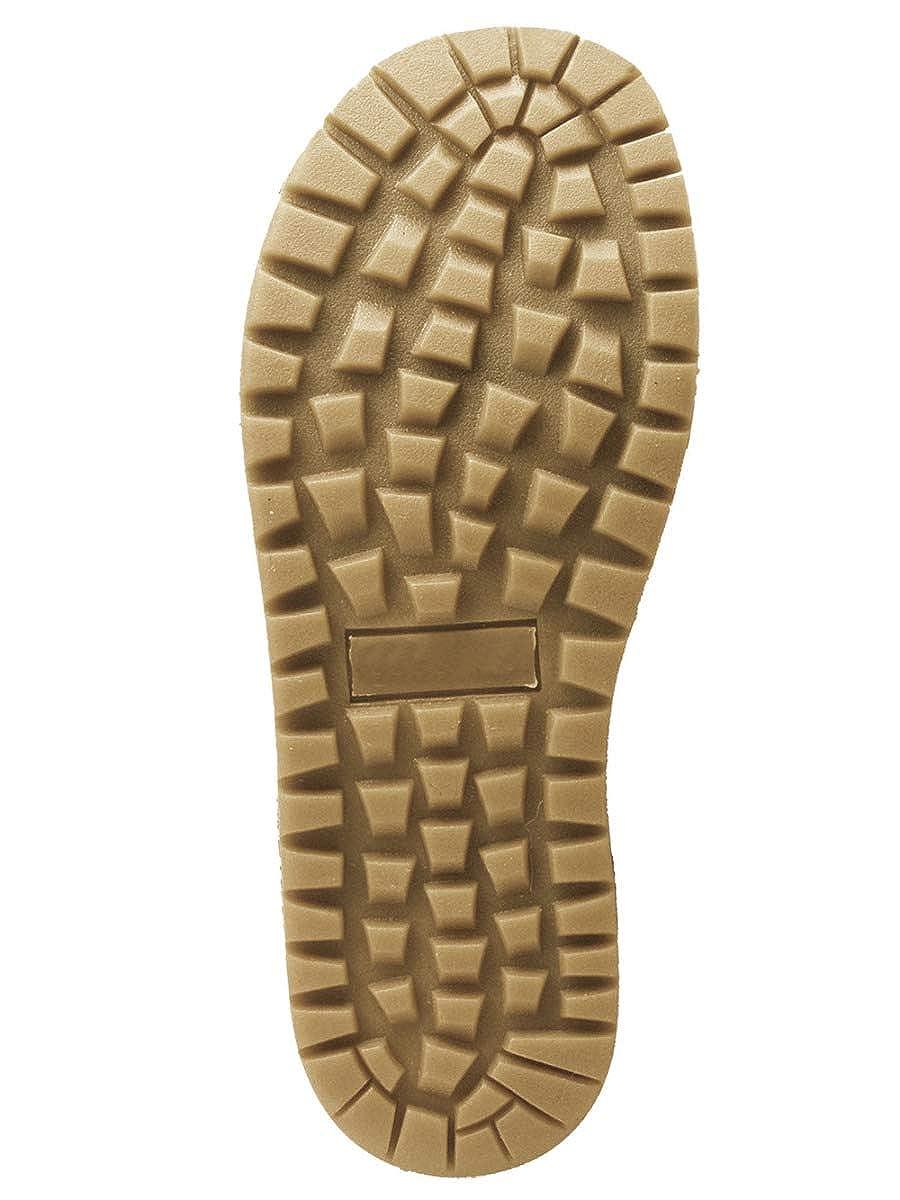 Kefas - Susan 2811 - Damenstiefel Winterschuhe Stiefel Stiefel Stiefel 6c9e60