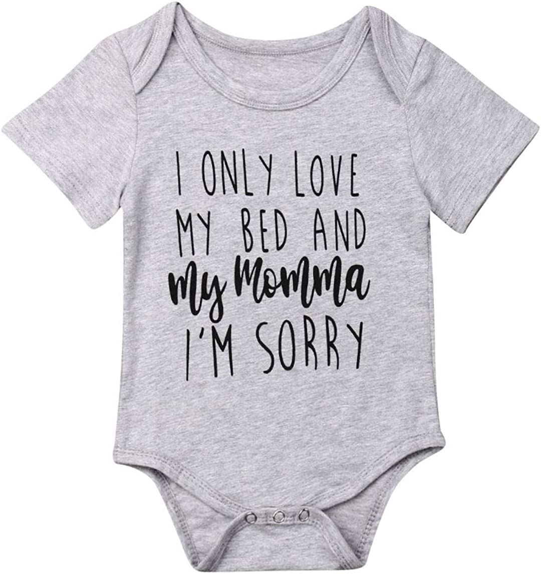 ONE SUIT Try Doing Math Teacher Math Long Sleeve Bodysuit Baby Onesies Baby Clothes Jumpsuit