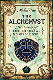 download ebook the alchemyst: the secrets of the immortal nicholas flamel pdf epub
