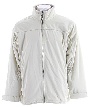 Stormtech men's cruise polar fleece jacket