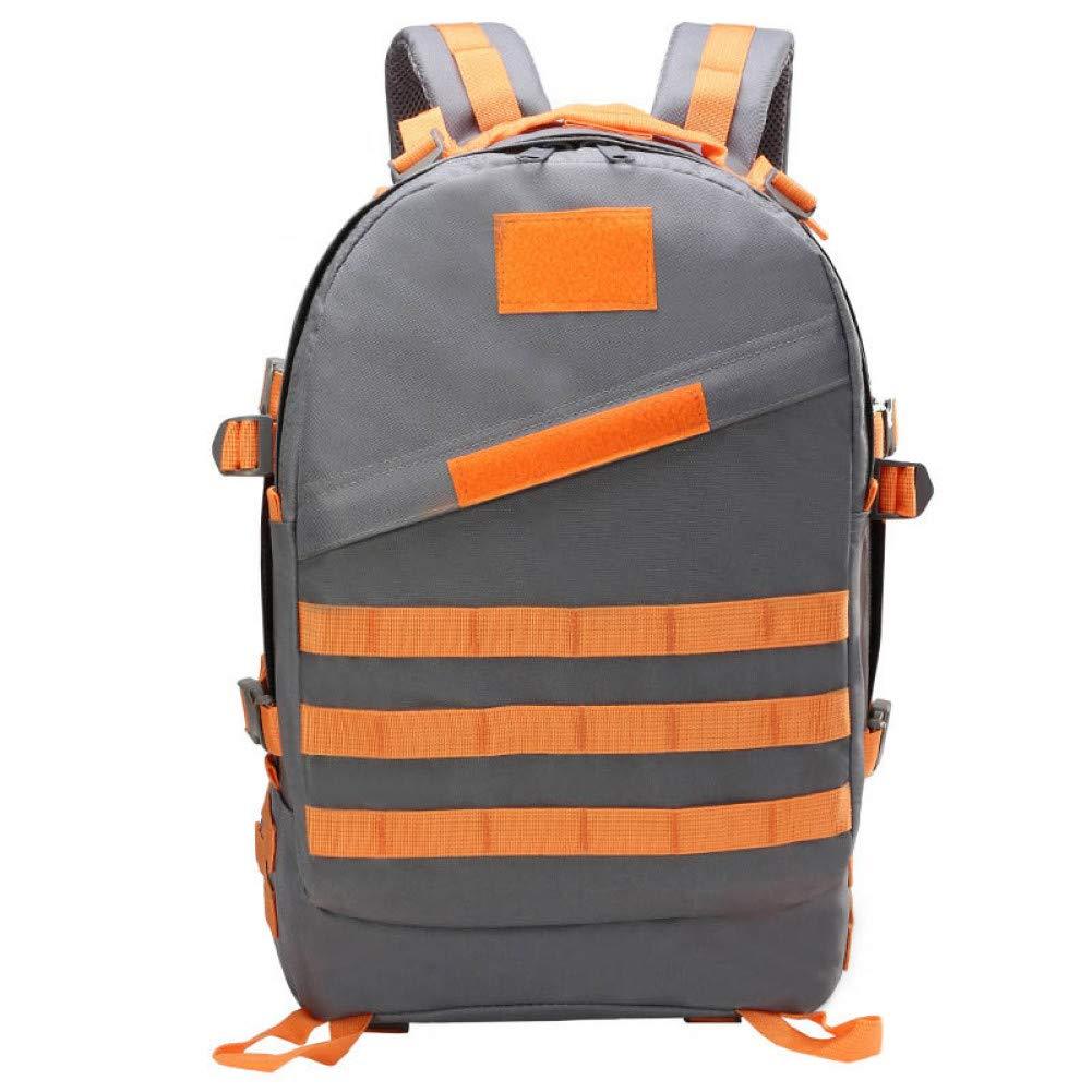 JERECY Dinosaur Pattern Casual Backpack Custom Office School Laptop Bag Travel Daypack