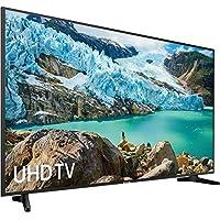 "Samsung 55"" TV 7020"