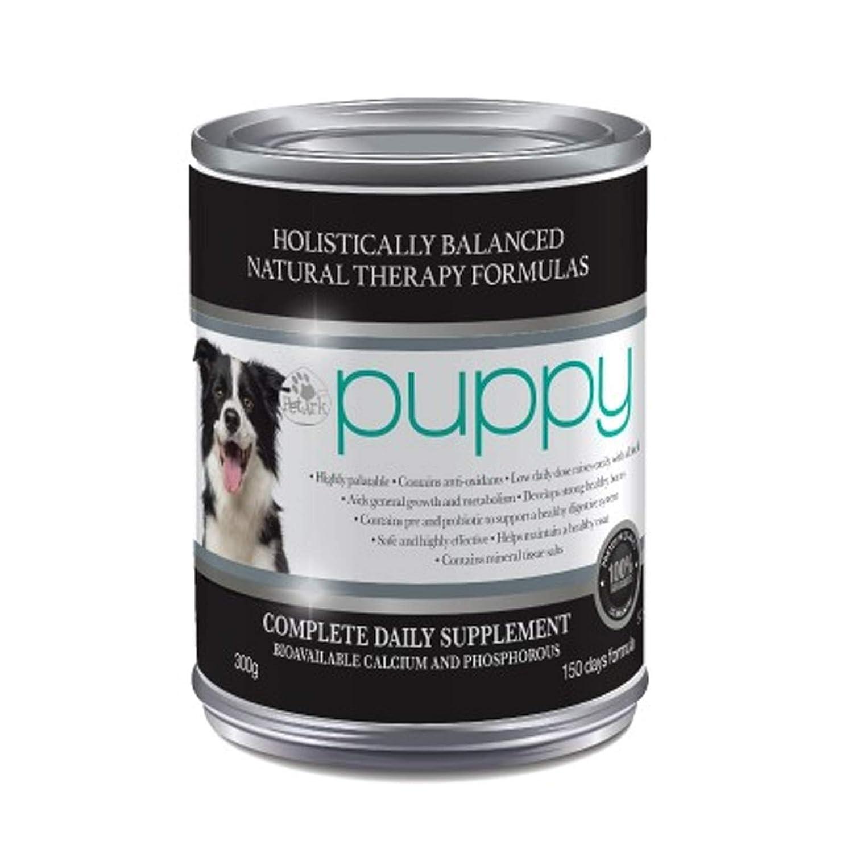 HI FORM PETARK Puppy 300G (AHFPAP300)