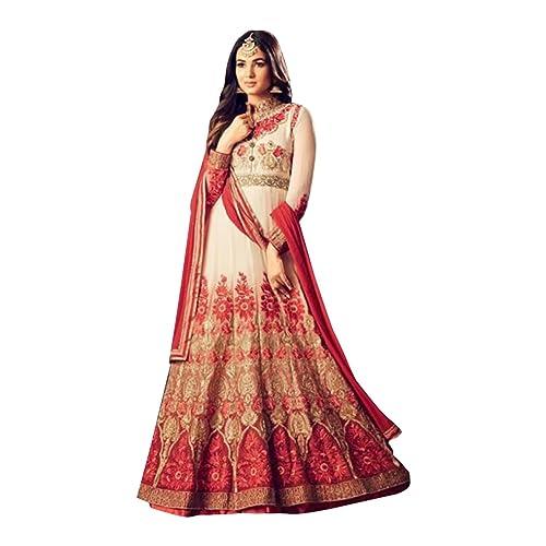 Vestito indiano del vestito da cerimonia nuziale del vestito da cerimonia nuziale del vestito da cer...