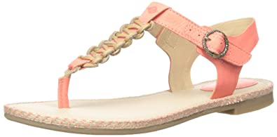 596627134979 Sperry Top-Sider Women s Anchor Away Sandal