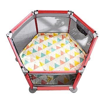 Amazon Com Room Divider Play Den Baby Playpen Children Safety
