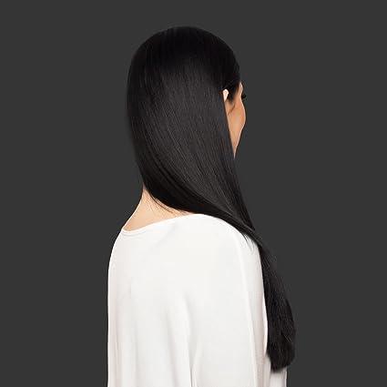 Lime Crime Unicorn Hair – antracite (grigio antracite) semi permanente  capelli colorante 200 ml a45f200e98ec
